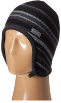 Outdoor Research Conway Beanie Beanies
