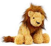 "Gund Lion Cozy Stuffed Animal, 10"""