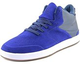 Globe Men's Abyss Skateboard Shoe