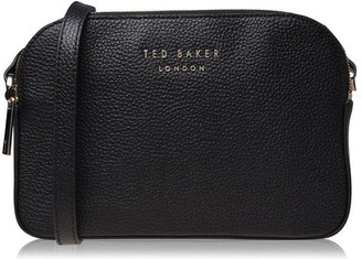 Ted Baker Daisi Soft Leather