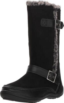 Nine West Girls' NAYDINE Snow Boot