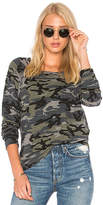 Sundry Active Pullover