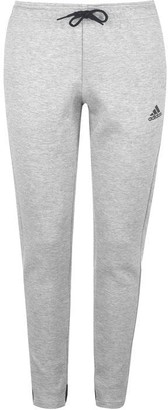 adidas MH Jogging Pants Ladies