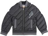 John Galliano Down jackets - Item 41708609