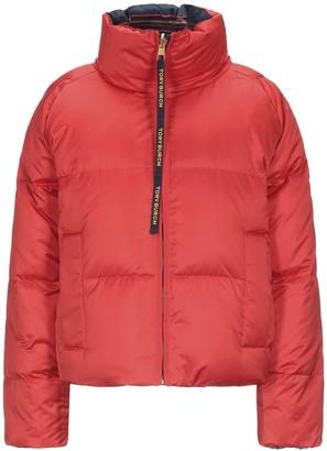Tory Burch Down jackets