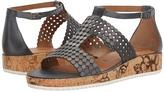Tamaris Siri-1 1-28203-28 Women's Shoes