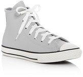Converse Boys' Chuck Taylor All Star High Top Sneakers - Toddler, Little Kid