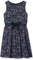 S'Oliver Girl's 73.711.82.2796 Dress