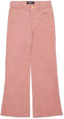 Molo Corduroy Pants