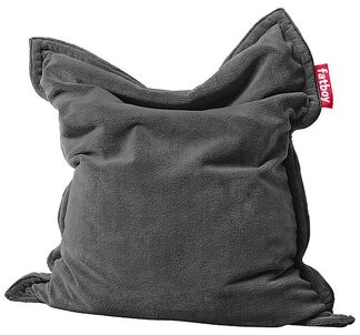 Fatboy Original Slim Large Classic Bean Bag Fabric: Anthracite