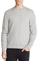 Frame French Terry Essential Sweatshirt