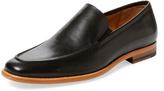 Gordon Rush Men's Venetian Leather Loafer