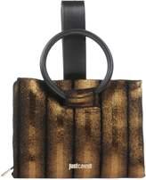 Just Cavalli Handbags - Item 45362726