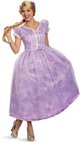 Disguise Rapunzel Princess Dress - Adult