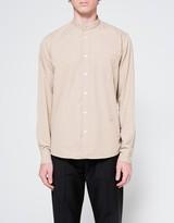 Soulland Helgeson Shirt