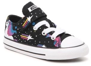 Converse Chuck Taylor All Star Unicorn Sneaker - Kids'