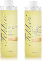 Frederic Fekkai Full Blown Volume Shampoo & Conditioner