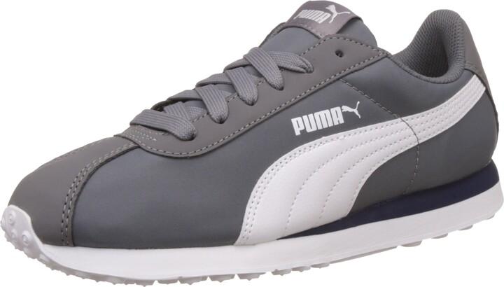 Puma Turin Nl Unisex Adults Football Training Shoes