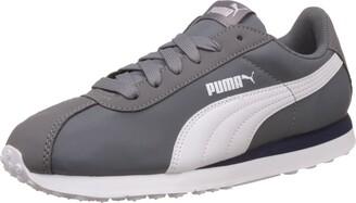 Puma Turin Nl Unisex Adults Football Boots