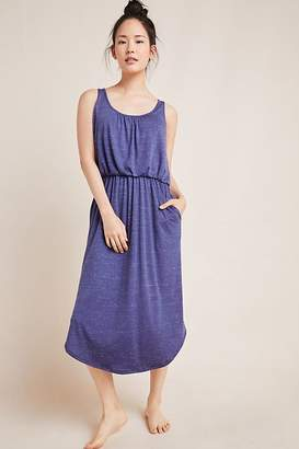Saturday/Sunday Miena Jersey Dress