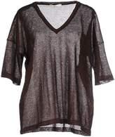 Suoli Sweaters - Item 39616645