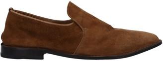 CALPIERRE Loafers