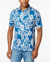 Tommy Bahama Men's Fiesta Flora Shirt