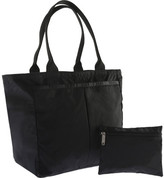 Le Sport Sac Women's Every Girl Tote