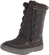 Roxy Women's Porter Winter Boot