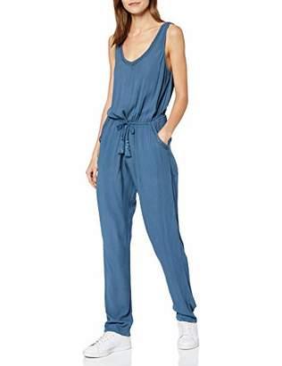Rip Curl Women's Kelly Combi Pant Trousers,XL