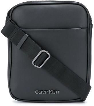 Calvin Klein Central crossbody bag
