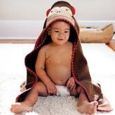 Skip Hop Zoo Little Kids & Toddler Towel and Mitt SetMonkey
