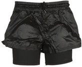 adidas by Stella McCartney Run 2IN1 Shorts