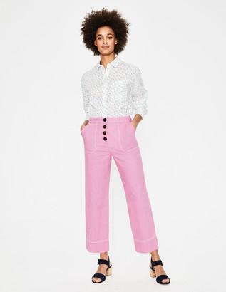 Wadebridge Trousers