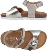 Lelli Kelly Kids Sandals - Item 11291428