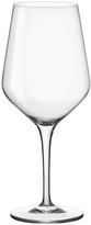 Bormioli XL Electra Wine Glass - Set of Six