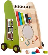 Kid Kraft Push-Along Play Cart