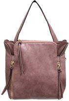 Chinese Laundry Women's Abby Mini Satchel With Convertible Cross Body Strap