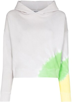 MAISIE WILEN Glow hoodie