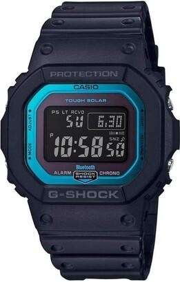 Casio Sport Watch GW-B5600-2ER
