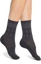 Smartwool Women's Lace Pattern Crew Socks