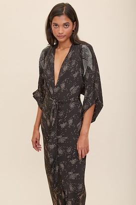 Tallulah & Hope Gloria Kimono Dress