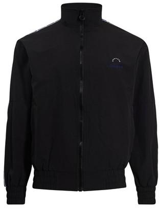 Études Wimbledon Track-Suit