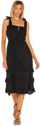 Cleobella Zane Dress