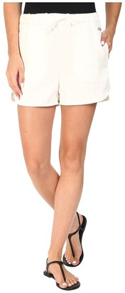 Bench Women's Sayulita Short