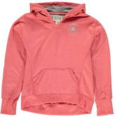 Converse 83V Sweater Junior Girls