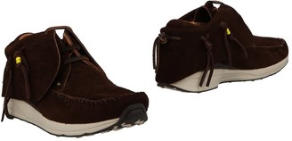 Visvim Ankle boots
