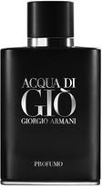 Armani Acqua Di Gio Eau De Parfum 75ml