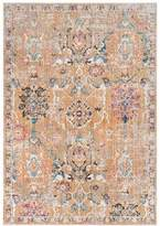 "Safavieh Bedford Loomed Runner, 2'3"" x 8'"