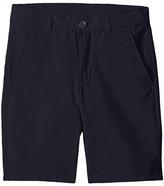 Nautica Performance Shorts Boy's Shorts